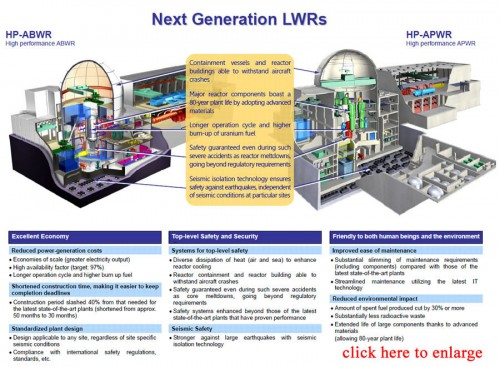 e_next_generation_lwr_01_r